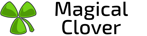 Magical Clover Forum